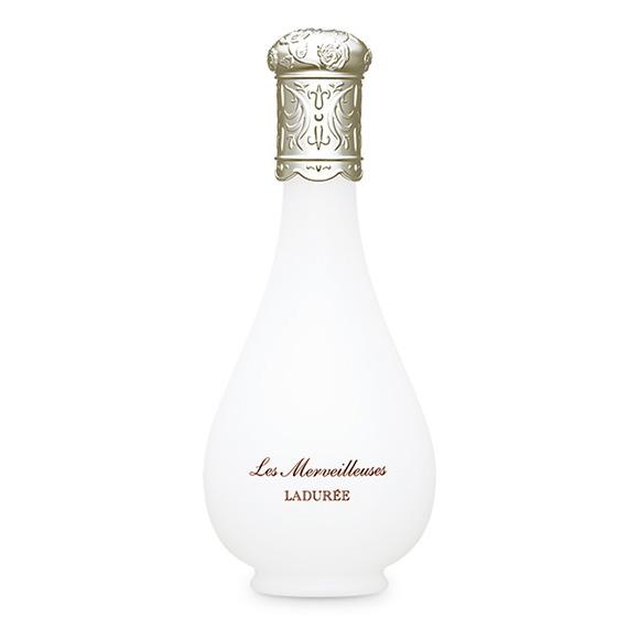 LADUREE拉杜丽 白玫瑰化妆水