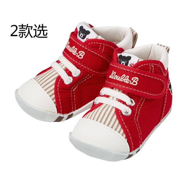 1-3岁婴儿鞋61-9301-619