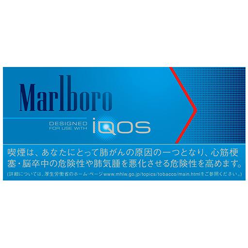 IQOS 烟弹 原味 可邮寄 不能保证百分之百到手