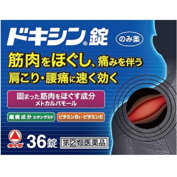 武田CH 环氧片36片