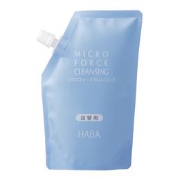 HABA 卸妆液 替换装