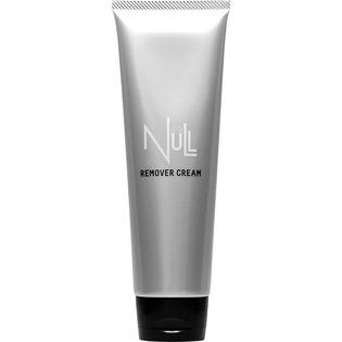 NULL脱毛膏温和除体毛腿毛腋下全身