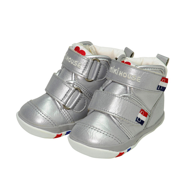 1-3岁婴儿鞋11-9303-979