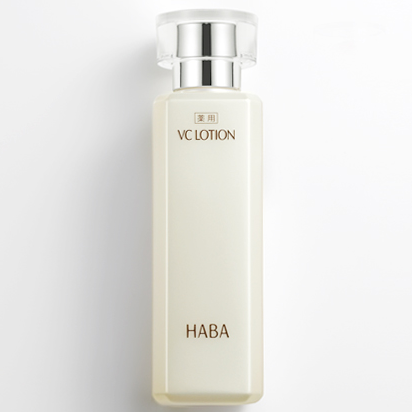 HABA VC水