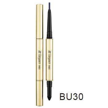 Elegance雅莉格丝眼线笔 BU30