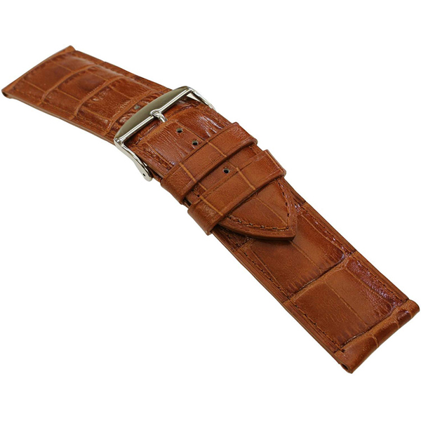 BAMBI 手表带棕色 BK111C-U