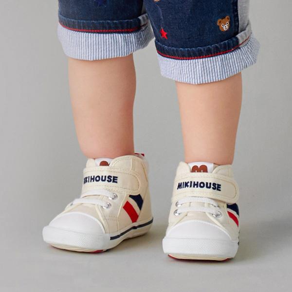 2-4岁婴儿鞋11-9303-269