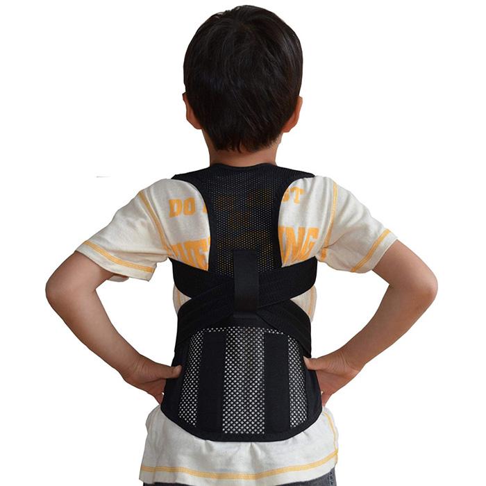 Access 儿童背背佳