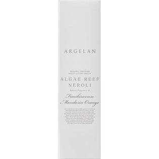 ARGELAN 透明质酸5倍保湿力超保湿化妆水