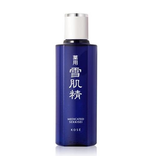 KOSE/高丝雪肌精薬用美白化妆水200ml