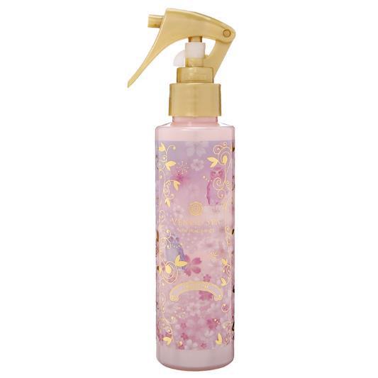 VENUS SPA 发型香水喷雾