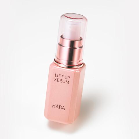 HABA 提升紧致精华液