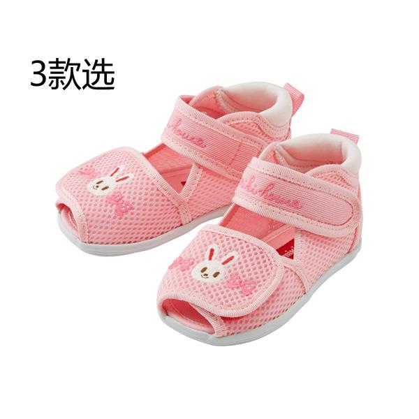 1-4岁婴儿凉鞋12-9303-266