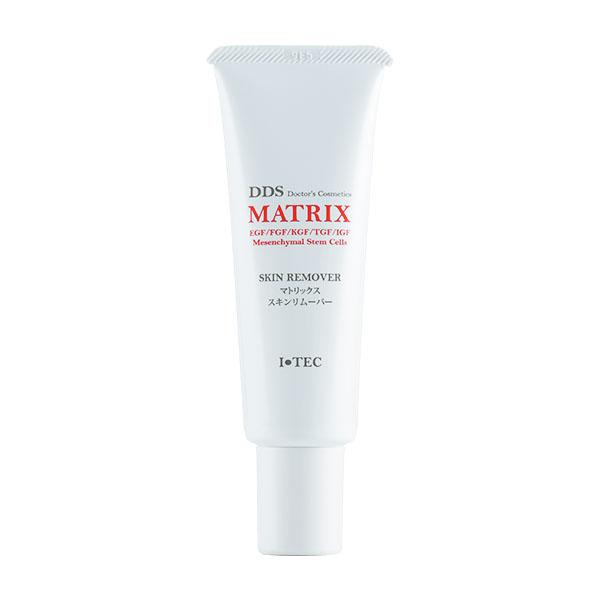 DDS MATRIX去角质美肤乳