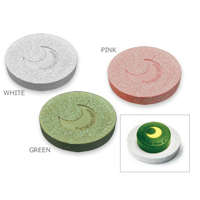 PENELOPI MOON 月光力洁面皂专用托盘