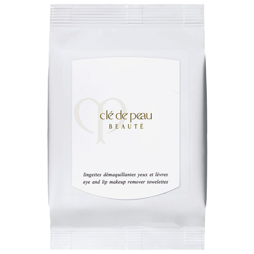CPB 拭妆专用 纸巾型
