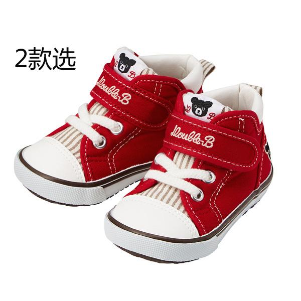 2-4岁婴儿鞋63-9301-262