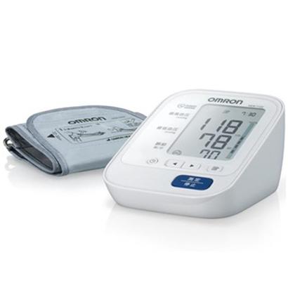 OMRON 欧姆龙上臂式血压计 HEM-7133