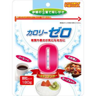 ミヤマ汉方制药 健康砂糖
