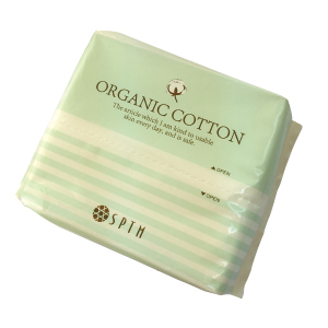 SPTM 化妆棉