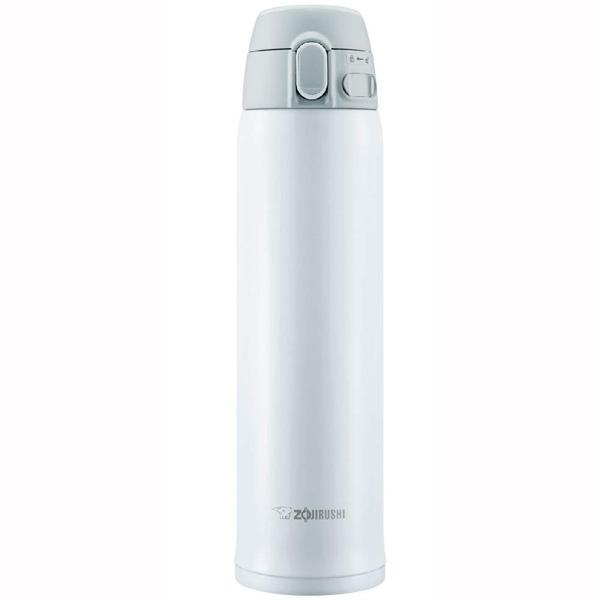 象印 保温保冷杯SM-TA60