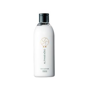 SPTM 化妆水