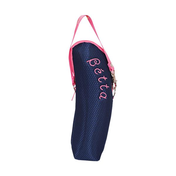 Betta 哺乳瓶专用保温袋・蓝莓