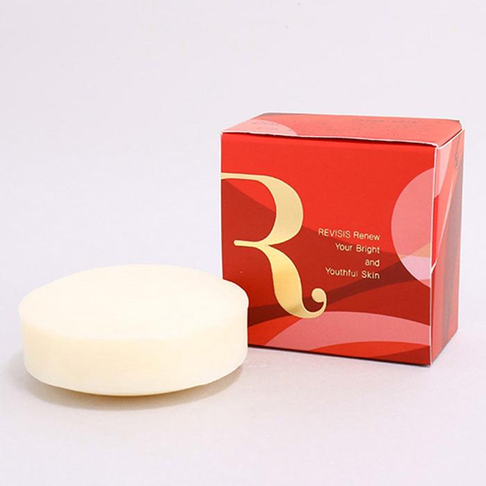 REVISIS 保湿润肤美容皂