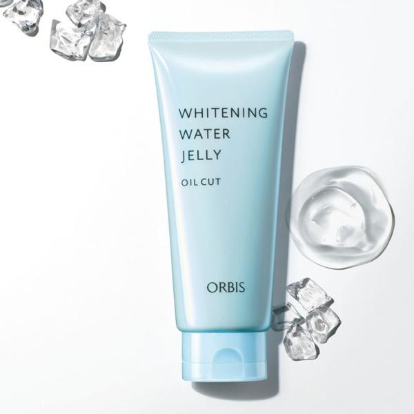 ORBIS奥蜜思 身体净白凝胶