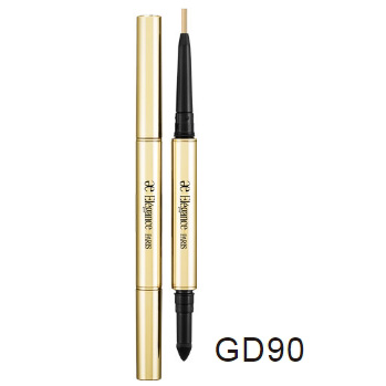 Elegance雅莉格丝眼线笔 GD90