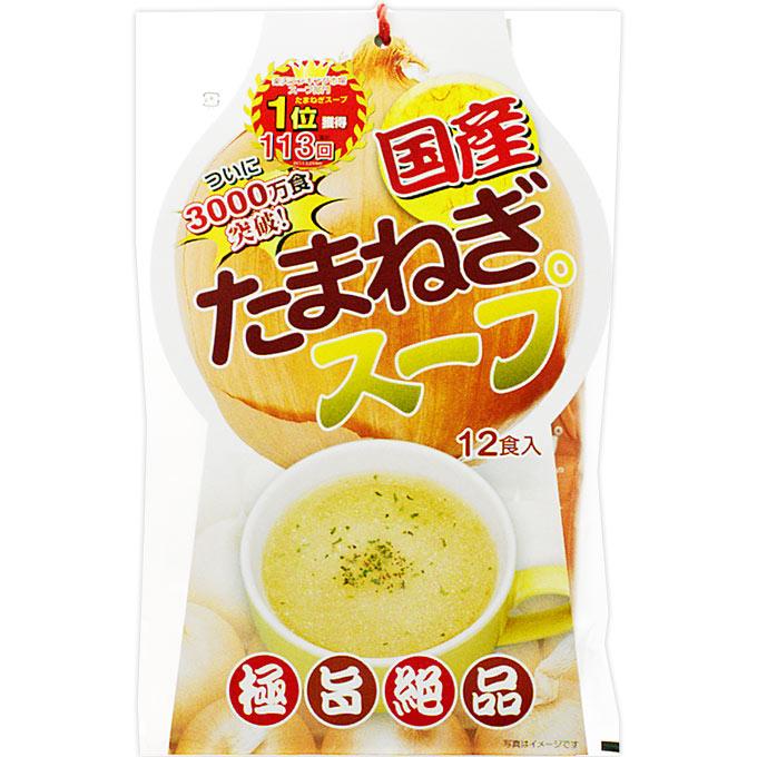 味源 国产洋葱汤12食