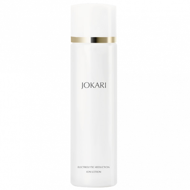 JOKARI 离子化妆水