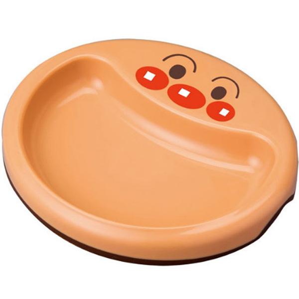 面包超人 宝宝儿童大脸餐盘餐具