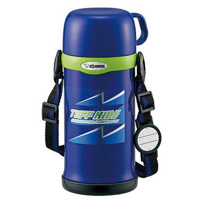象印儿童杯SC-MC60-AA蓝色