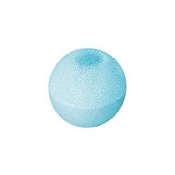 FANCL 起泡球