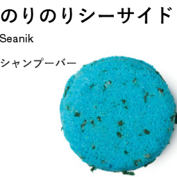 SEANIK