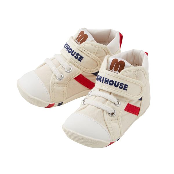 6个月-3岁婴儿鞋11-9302-266