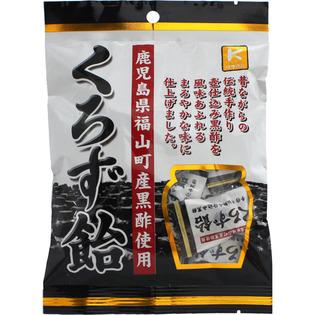 汉方 黑糖