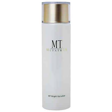 MT 美白净透化妆水