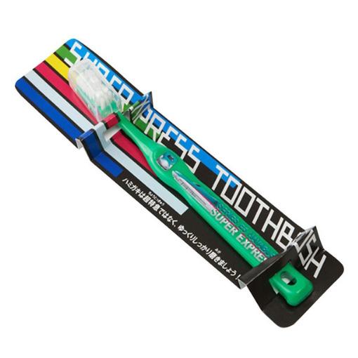 新干线儿童牙刷 E5系
