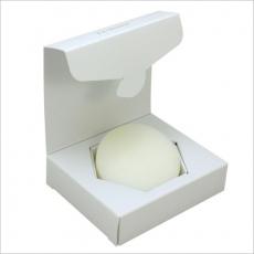 湘南医美 MD高起泡香皂