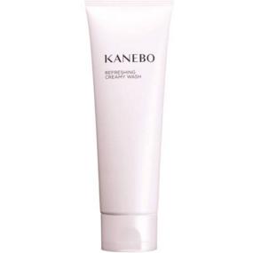 KANEBO洗面奶
