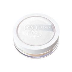 NATURAL SCIENCE REDNA新款保湿防晒蜜粉孕妇可用8g