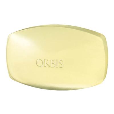 ORBIS奥蜜思 水原力洁面皂