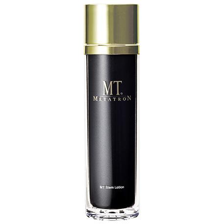 MT 干细胞金萃化妆水
