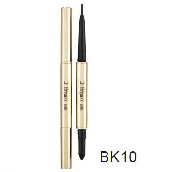 Elegance雅莉格丝眼线笔 BK10