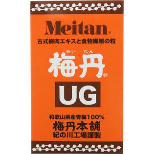 梅丹本铺梅丹UG