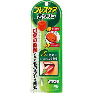 小林制药 舌苔清洁刷