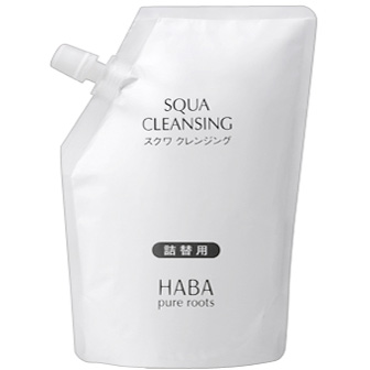 HABA 卸妆油 替换装